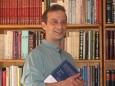 Prof. Elie Holzer